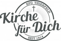 EfG Thierfeld Logo
